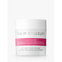 Buy Philip Kingsley Elasticizer, 150ml Online at johnlewis.com