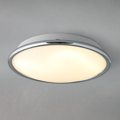 Buy Flash Energy Saving Ceiling light Online at johnlewis.com