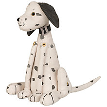 Buy Dottie Dog Doorstop Online at johnlewis.com