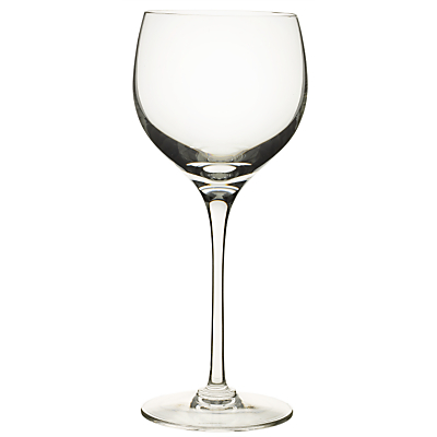 Dartington Crystal Chateauneuf Large Wine Glasses, Set of 2