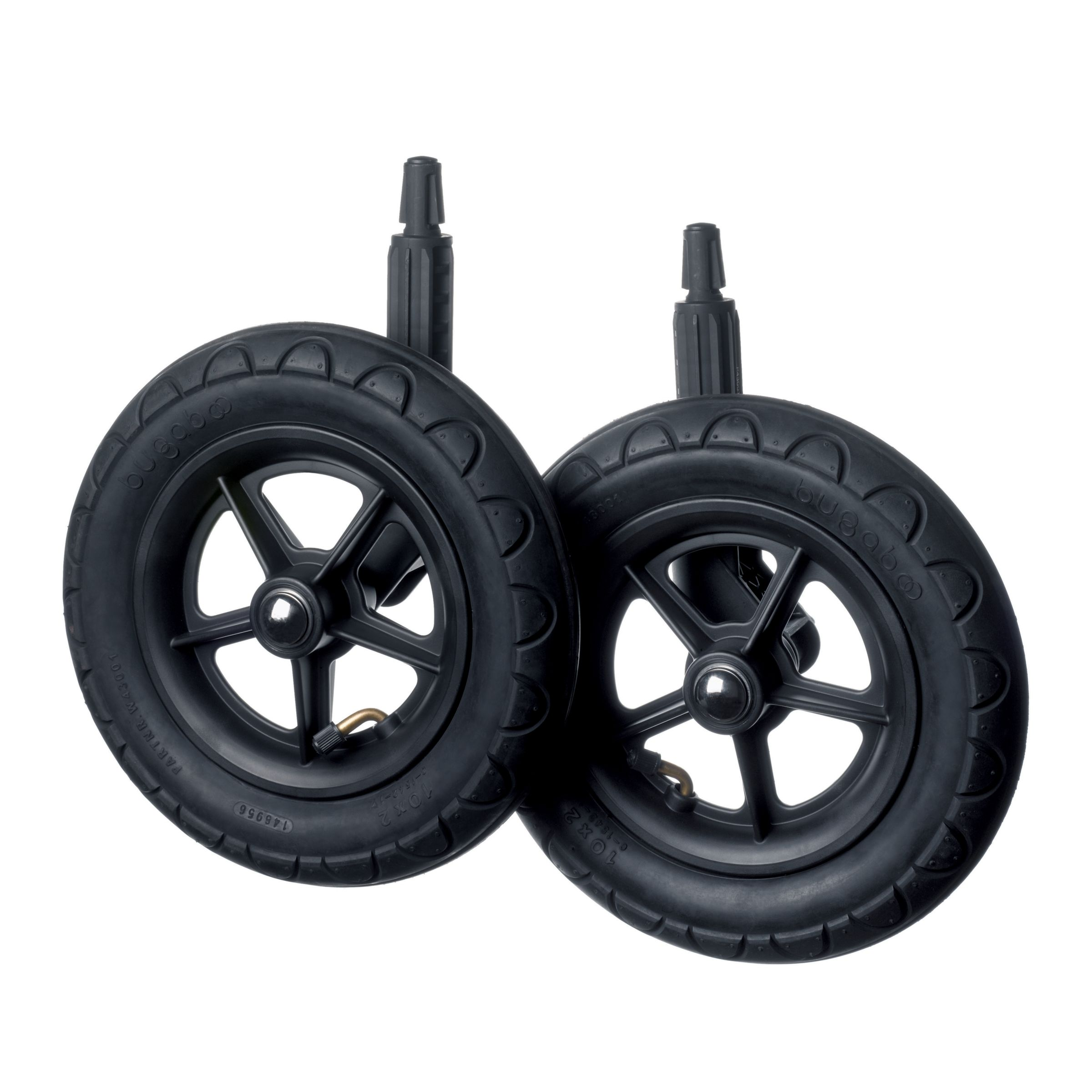 Cameleon Snow Wheels 230439654