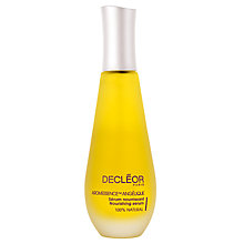 Buy Decléor Aromessence Angélique, 15ml Online at johnlewis.com
