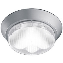 Buy Blanco Compact Fluorescent Surface Mounted Lights, ML/SF/2, Set of 2 Online at johnlewis.com