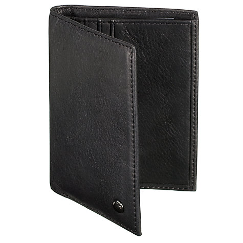 Buy Ted Baker Tealeev Card Holder Online at johnlewis.com