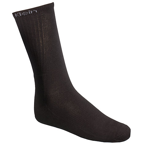 Buy Calvin Klein Sport Socks, Pack of 3, One Size Online at johnlewis.com