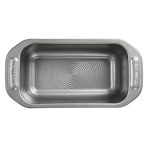Buy Circulon Loaf Tin Online at johnlewis.com
