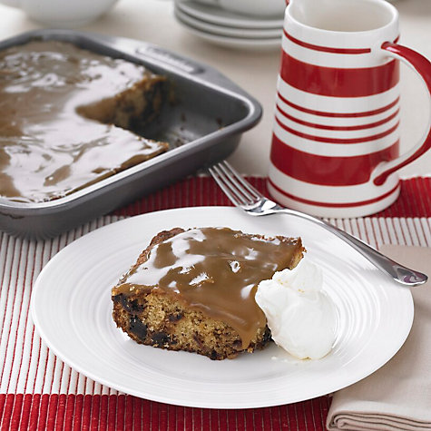 Buy Sticky Date Cake by Meyer Online at johnlewis.com