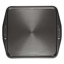 Buy Circulon Square Baking Tray Online at johnlewis.com