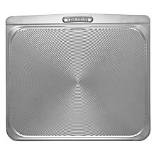 Buy Circulon Insulated Baking Sheet Online at johnlewis.com