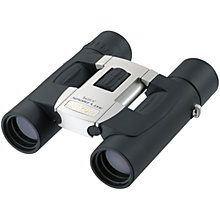 Buy Nikon Sportlite Binoculars, 8 x 25 Online at johnlewis.com