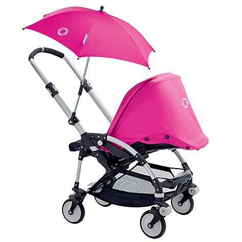 Buy Bugaboo Parasols Online at johnlewis.com