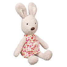 Buy Jellycat Beatrice Bunny Online at johnlewis.com