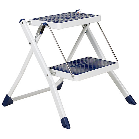 Buy Hailo Mini Kitchen Steps Online at johnlewis.com