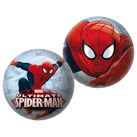 Buy Mookie Disney Playball, Assorted Online at johnlewis.com
