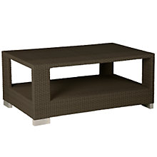 Buy Barlow Tyrie Arizona Coffee Table Online at johnlewis.com