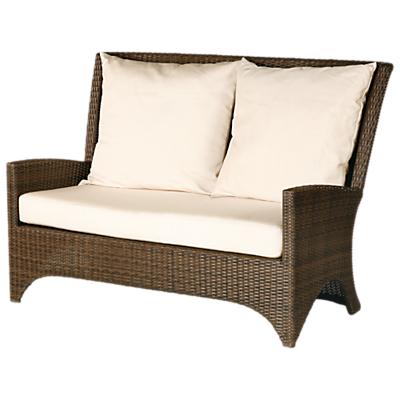Barlow Tyrie Savannah 2 Seater Outdoor Sofa