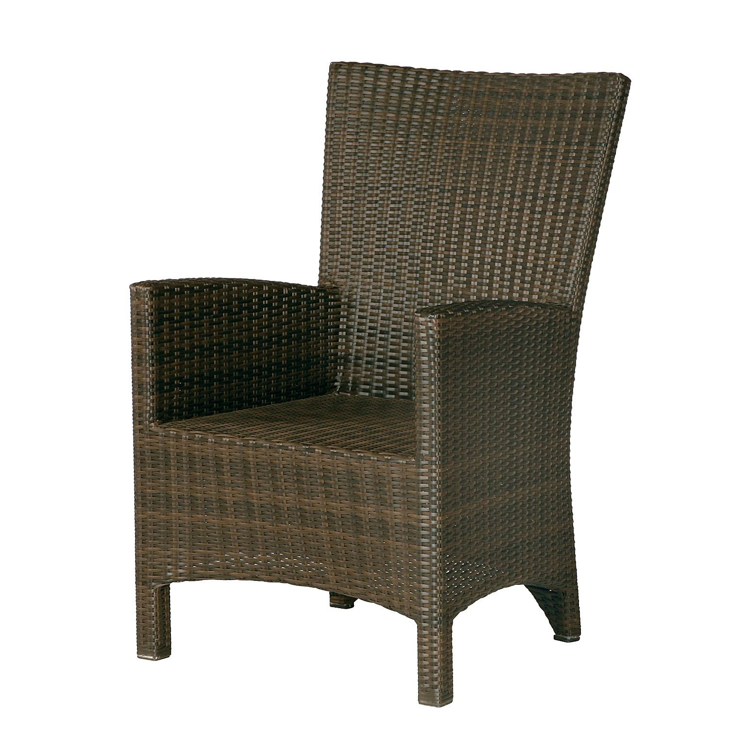 Savannah Deep Seat Outdoor