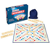 Indoor Games & Puzzles