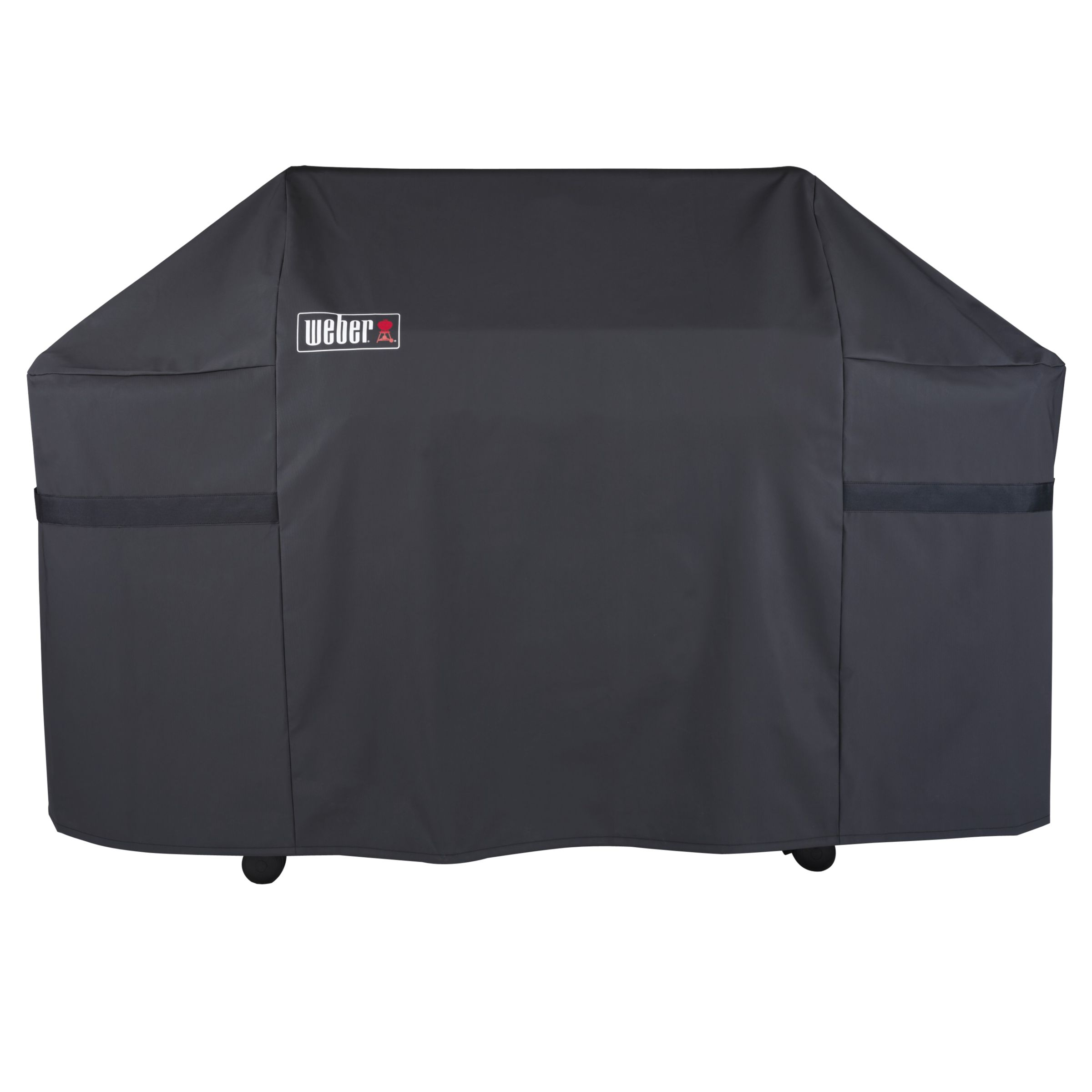 Weber Barbecue Cover for S650 Summit