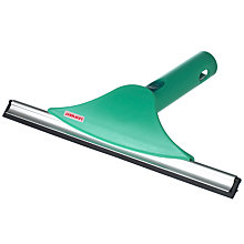 Buy Leifheit Powerslide Squeegee Blade, 28cm Online at johnlewis.com