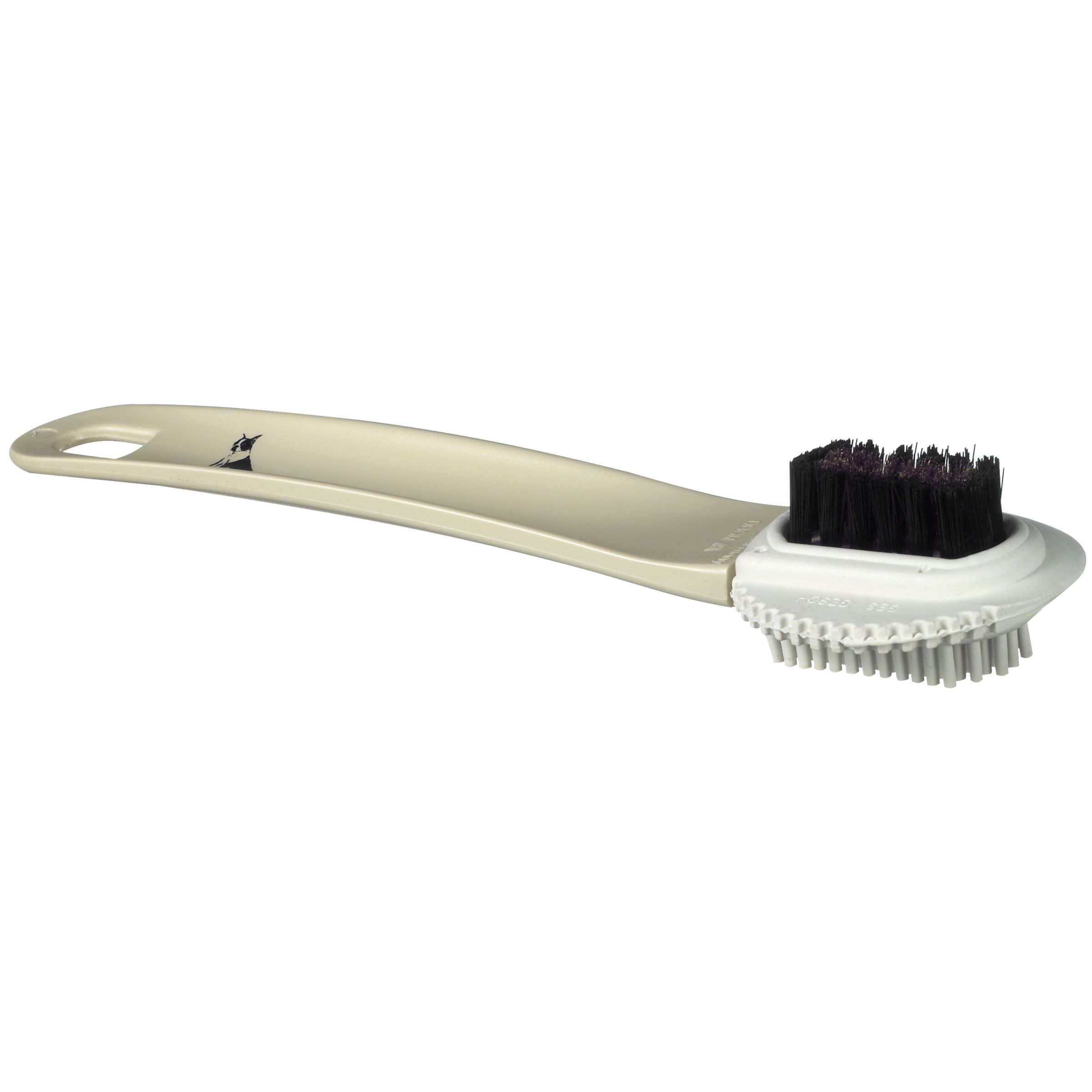 Multi-Purpose Suede Brush 168957
