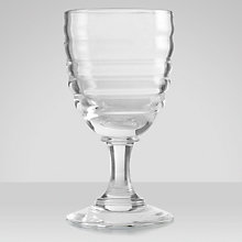Buy Sophie Conran for Portmeirion Small Wine Glasses, Set of 2 Online at johnlewis.com