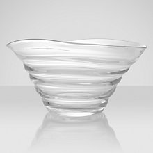 Buy Sophie Conran for Portmeirion Bowl, Large, 32cm Online at johnlewis.com