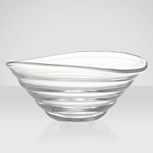 Buy Portmeirion Sophie Conran Small Bowls, Set of 2 Online at johnlewis.com