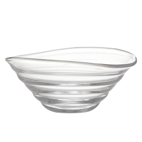 Buy Sophie Conran for Portmeirion Small Bowls, Set of 2 Online at johnlewis.com