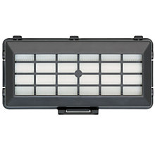 Buy John Lewis Hepa Filter for VS07 Online at johnlewis.com