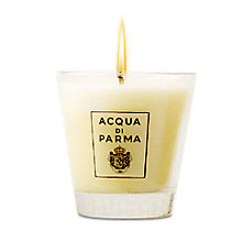 Buy Acqua di Parma Colonia Scented Candle Online at johnlewis.com