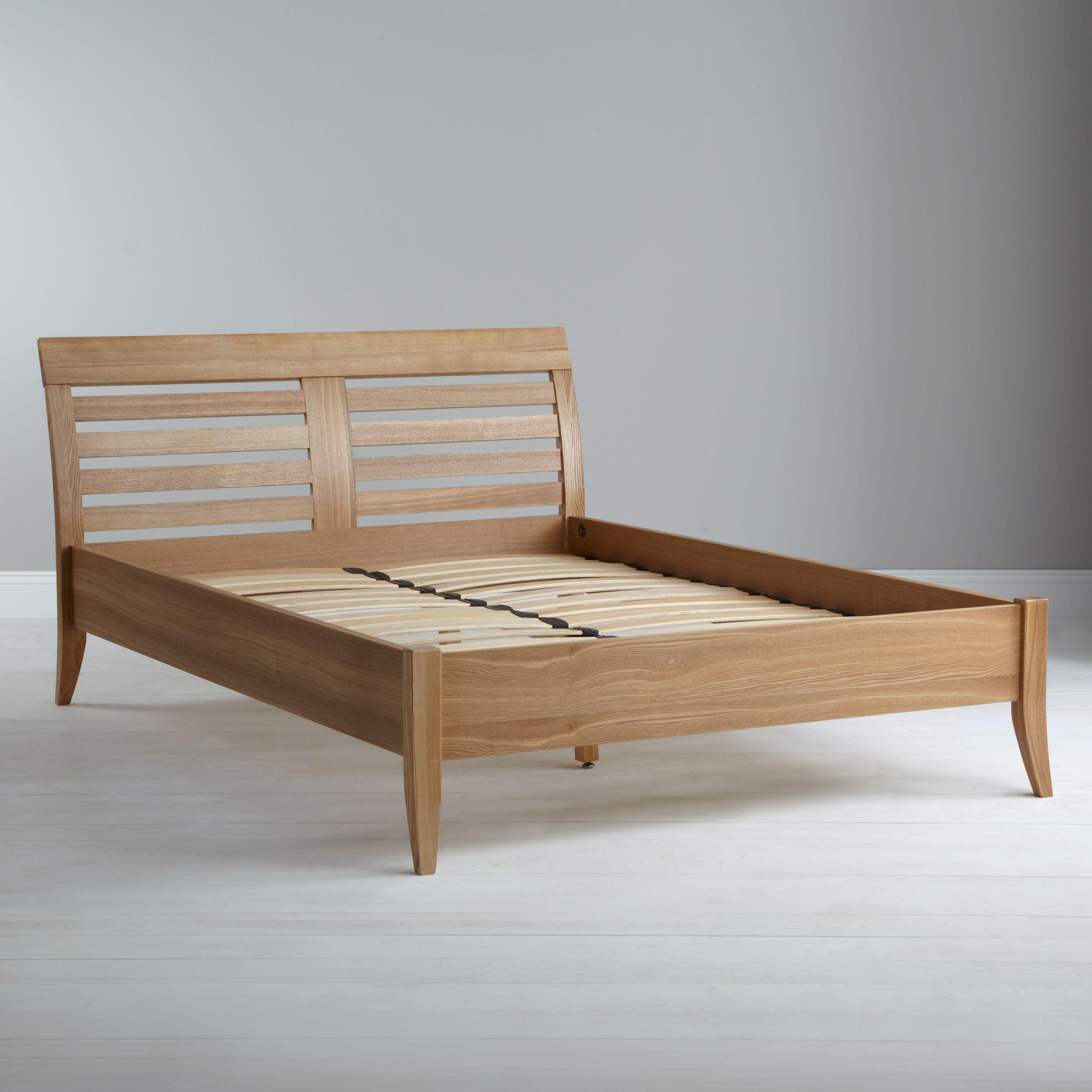 John lewis wooden beds for John lewis chinese furniture
