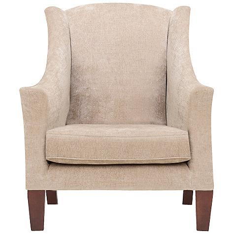 Buy John Lewis Mario Armchairs Online at johnlewis.com