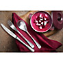 Buy Robert Welch RW2 Satin Side Knife Online at johnlewis.com