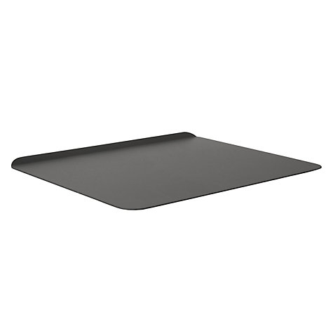 Buy Mermaid Hard Anodised Baking Sheet Online at johnlewis.com