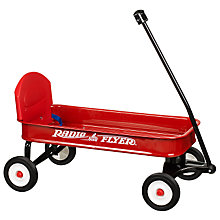 Buy Ranger Wagon Online at johnlewis.com