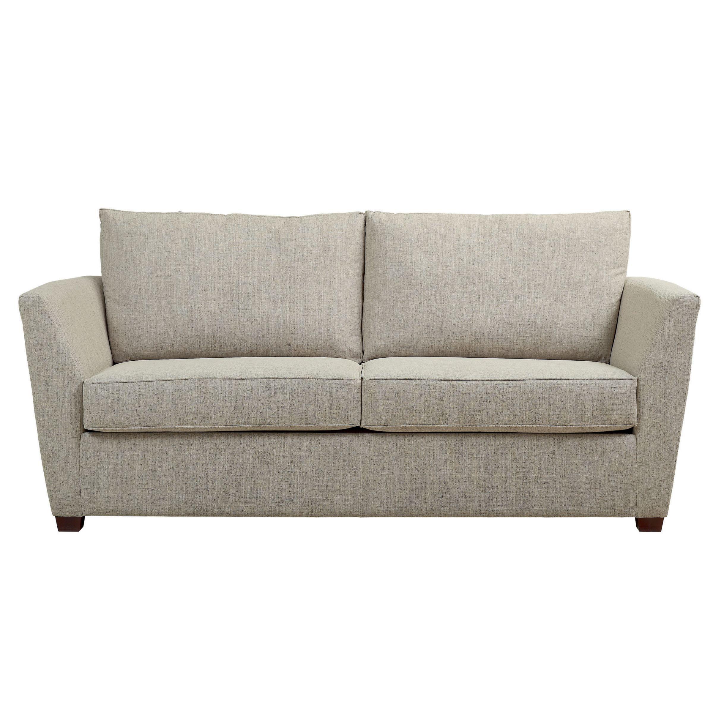 John Lewis Modern Furniture
