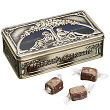 Buy Farrah's Fudge in Tin, 300g Online at johnlewis.com