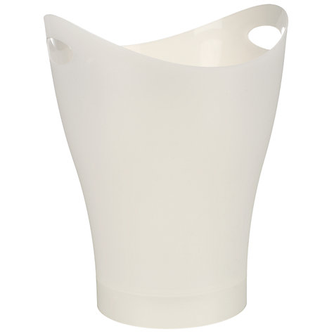 Buy Umbra Garbino Bin Online at johnlewis.com