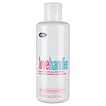 Buy Bliss Love Handler Gel, 250ml Online at johnlewis.com