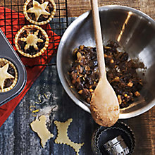 Buy Classic Mincemeat Online at johnlewis.com
