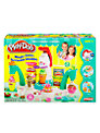 Play-Doh Magic Treat Playset