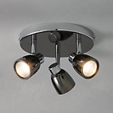 View All Kitchen Lighting