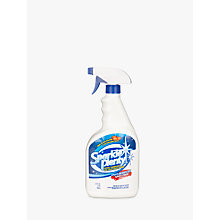 Buy Sparkle Plenty Chandelier Cleaner, 946ml Online at johnlewis.com