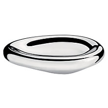 Buy Alessi Big Shoom Centrepiece Bowl Online at johnlewis.com