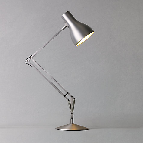 Buy Anglepoise Type 75 Energy Saver Lamp Online at johnlewis.com