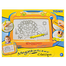 Buy Megasketcher Classic Online at johnlewis.com