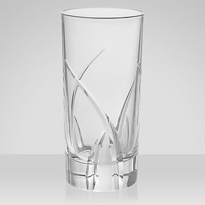 RCR Cristalleria Grosseto Highball,0.36L, Clear