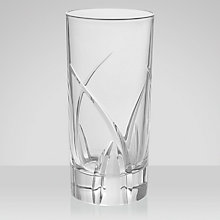 Buy Da Vinci Grosseto Highball,0.36L, Clear Online at johnlewis.com