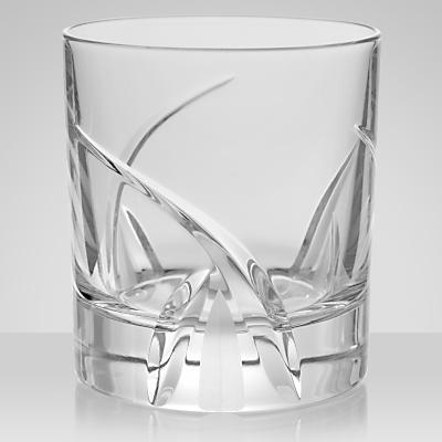 RCR Cristalleria Da Vinci Grosseto Tumbler